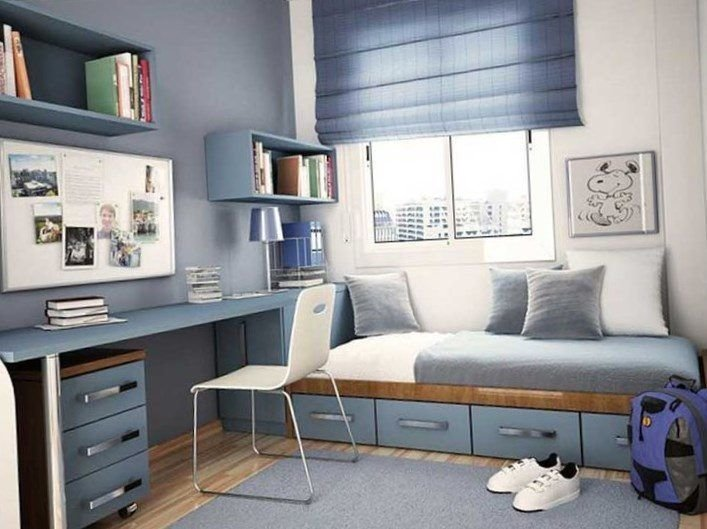 Best 25 Single Bedroom Ideas On Pinterest With Pictures