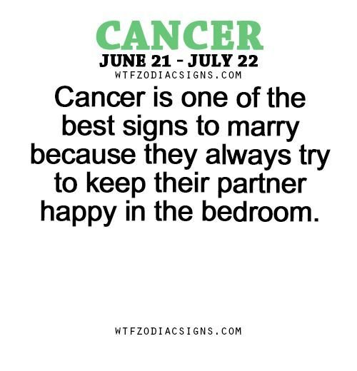 Best 17 Best Ideas About Cancer Man On Pinterest Cancer With Pictures