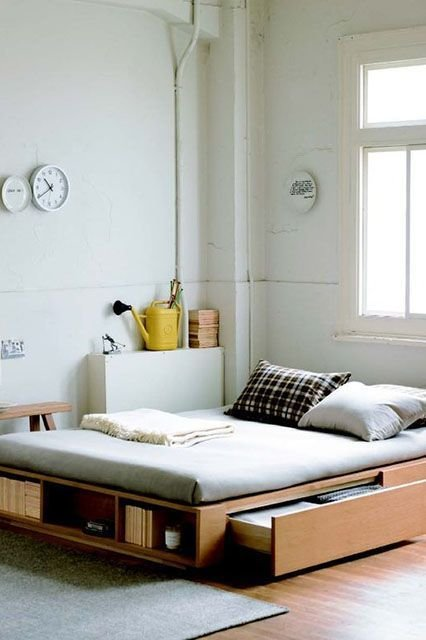 Best 25 Space Saving Furniture Ideas On Pinterest With Pictures