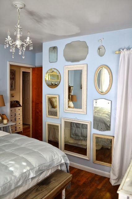 Best 25 Best Ideas About Wall Of Mirrors On Pinterest Decorative Wall Mirrors Scandinavian Wall With Pictures