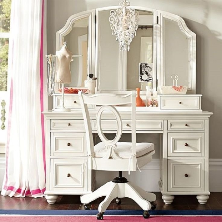 Best 25 Best Ideas About Modern Makeup Vanity On Pinterest With Pictures