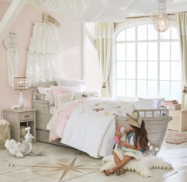 Best 257 Best Images About Girls Bedroom Ideas On Pinterest With Pictures
