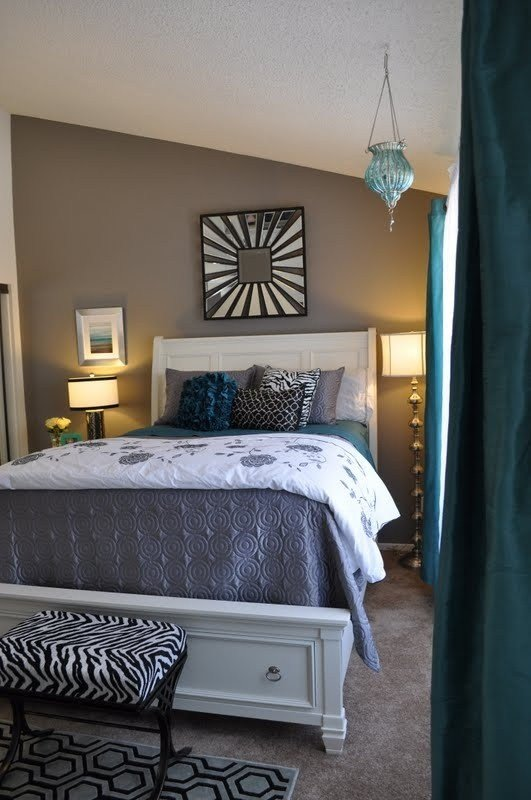 Best 101 Best Images About Behr Gray Living Room On Pinterest Paint Colors Ash And Favorite Paint With Pictures