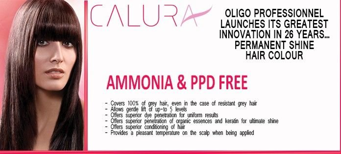Free Calura Color Ammonia And Ppd Free Beauty Pinterest Wallpaper