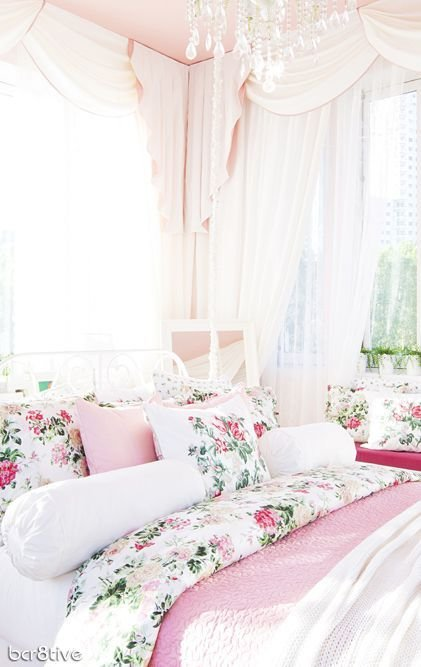 Best Fairy Tale Design By Ikea Pink Pinterest Coming Soon With Pictures