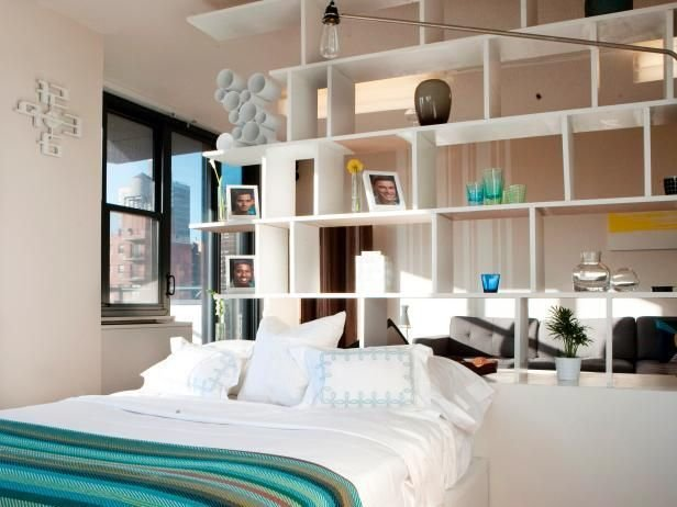 Best 17 Best Ideas About Cubicle Shelves On Pinterest Office With Pictures