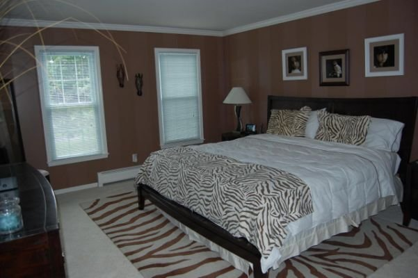Best 99 Best Images About Master Bedroom On Pinterest Floor With Pictures