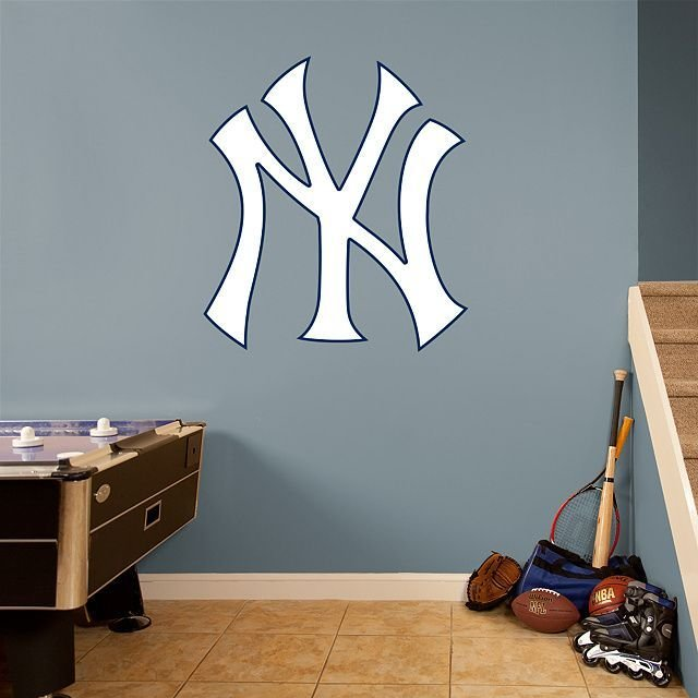 Best 17 Best Images About Yankees Nursery On Pinterest With Pictures