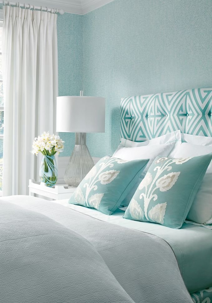 Best 25 Best Ideas About Turquoise Bedrooms On Pinterest Teal Bedroom Designs Teal And Gray With Pictures