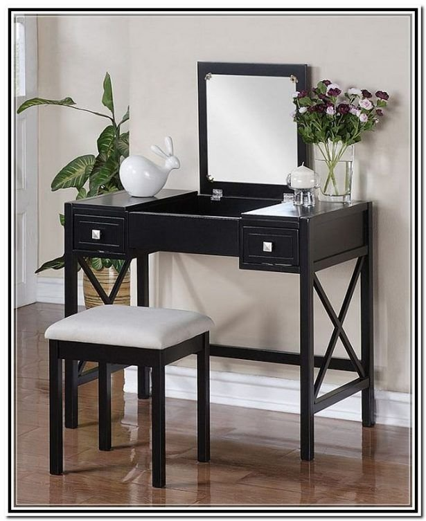Best 25 Best Ideas About Antique Makeup Vanities On Pinterest With Pictures