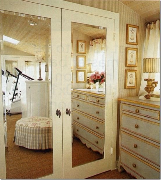 Best 1000 Ideas About Mirrored Closet Doors On Pinterest With Pictures