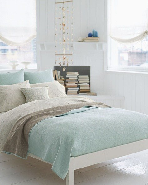 Best 17 Best Images About Mint Grey On Pinterest Opaline With Pictures