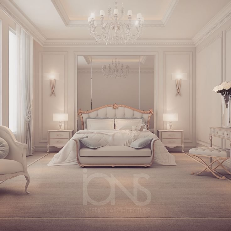 Best 25 Best Images About Bedroom Designs By Ions Design Dubai With Pictures