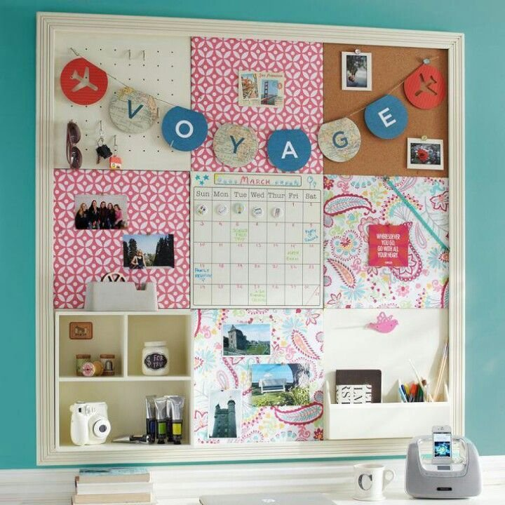 Best 23 Best Cute Bulletin Boards Images On Pinterest With Pictures