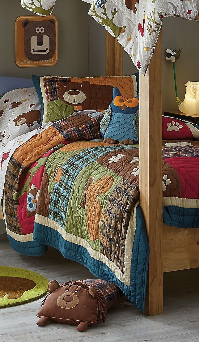 Best 290 Best Images About Boys Bedrooms Boys Bedding Room With Pictures