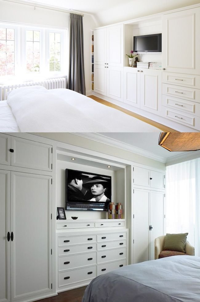 Best 25 Shelves Around Tv Ideas Only On Pinterest Media Wall Unit Tv Set Up And Ikea Tv With Pictures