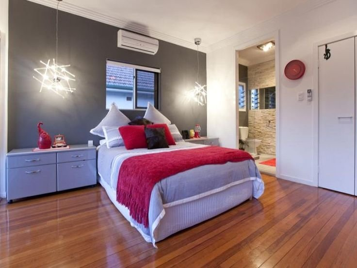 Best 1000 Ideas About Cool Bedroom Lighting On Pinterest With Pictures