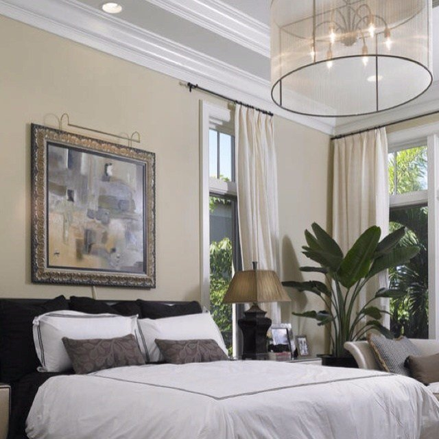 Best 17 Best Images About Crown Molding Tray Ceiling On With Pictures