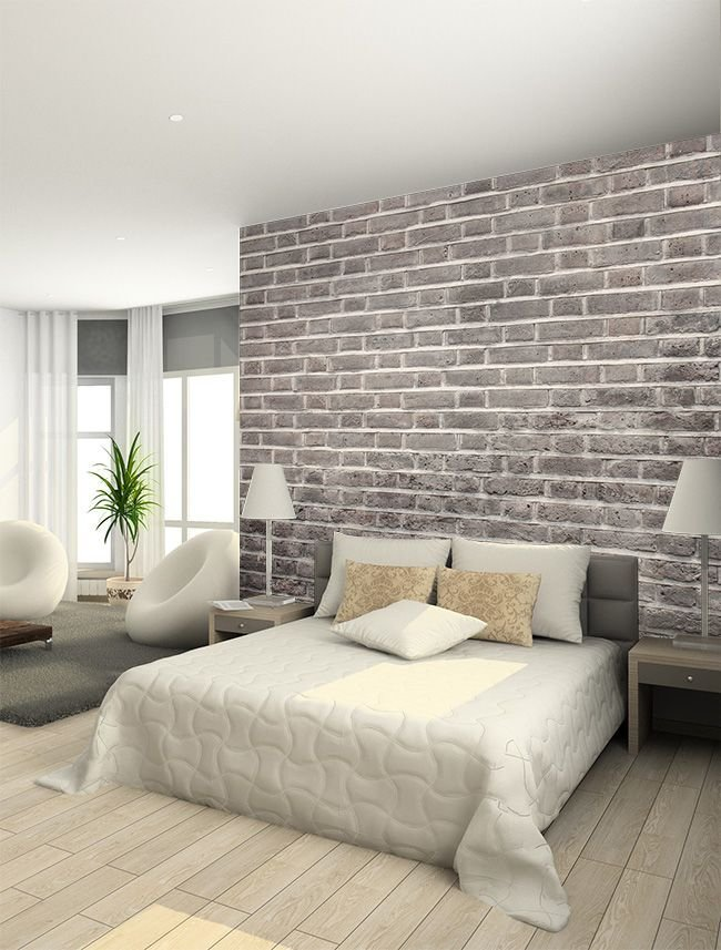 Best 25 Best Ideas About Bedroom Wallpaper On Pinterest Tree With Pictures