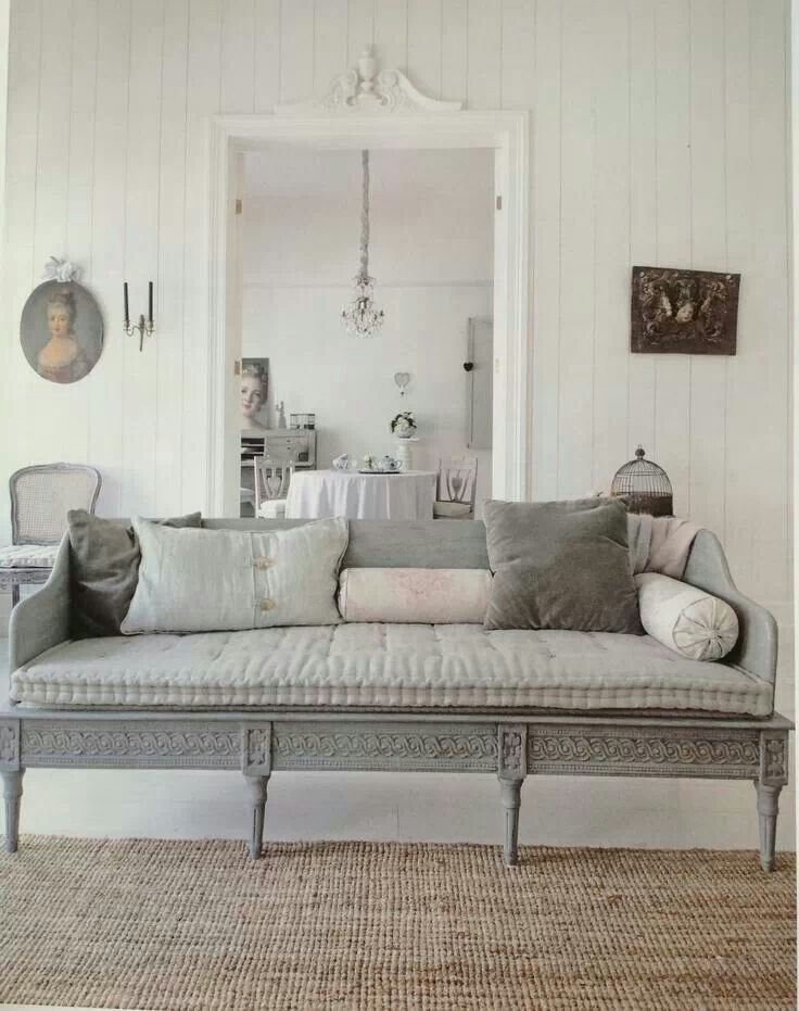 Best 17 Best Images About Gustavian Swedish Interiors On With Pictures