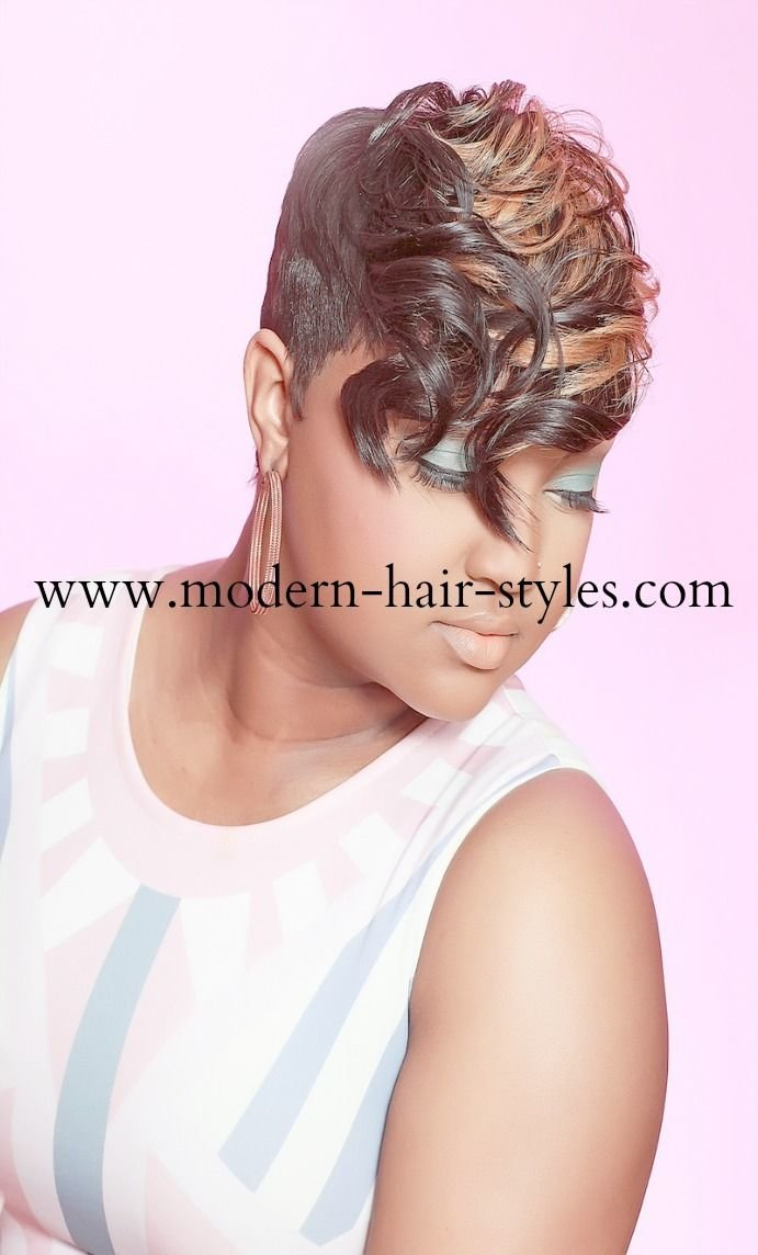 Free 1000 Ideas About 27 Piece Hairstyles On Pinterest Short Wallpaper