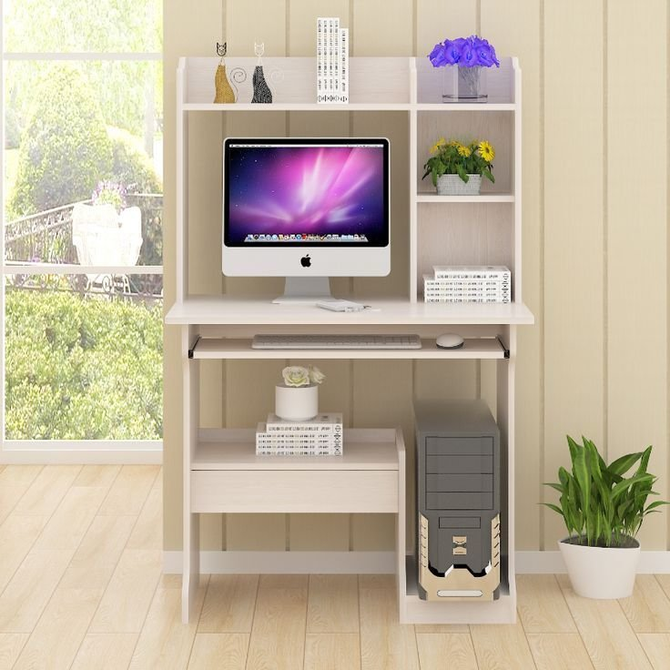 Best 25 Best Ideas About Small Computer Desks On Pinterest Folding Computer Desk Small Spaces And With Pictures