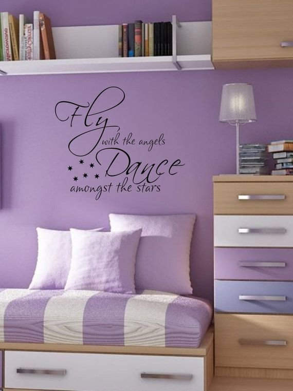 Best 25 Best Ideas About Dance Bedroom On Pinterest Girls With Pictures