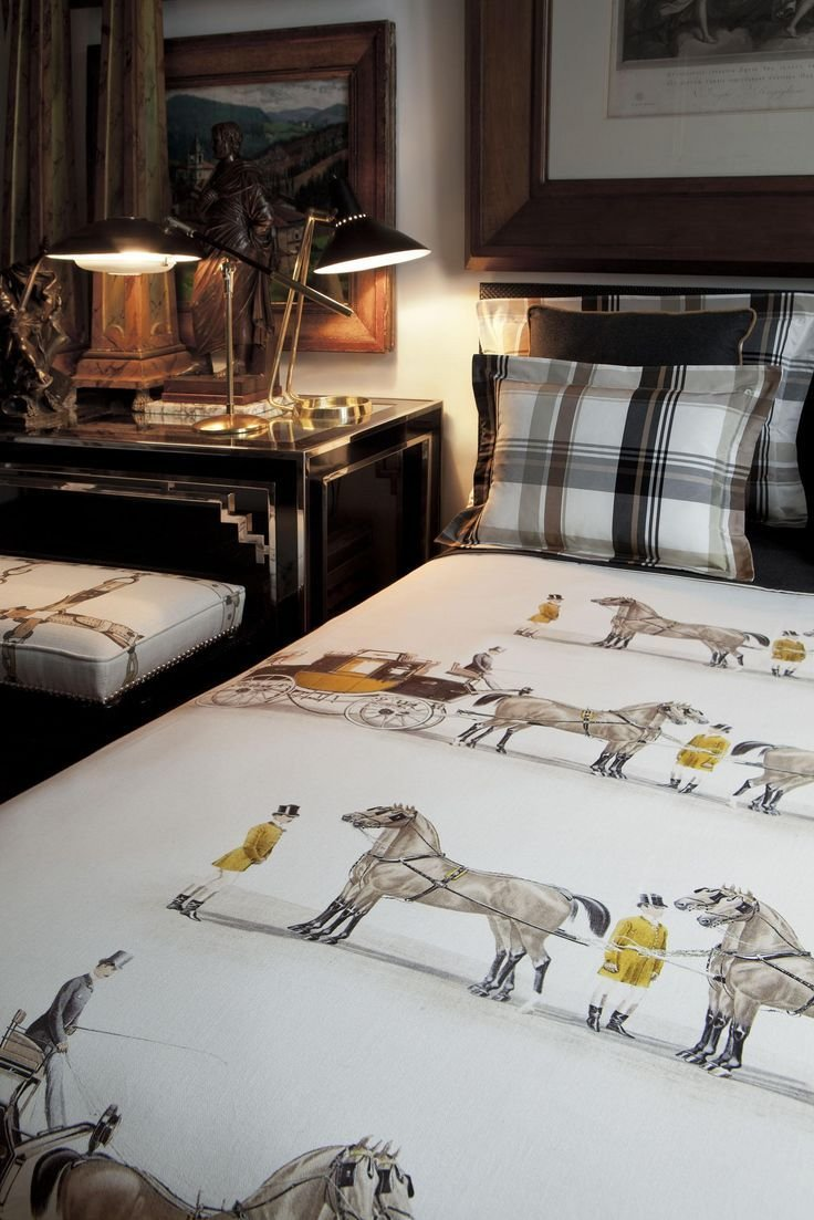 Best 25 Equestrian Bedroom Ideas On Pinterest Horse With Pictures