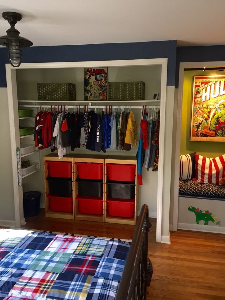 Best 17 Best Ideas About Super Hero Bedroom On Pinterest With Pictures