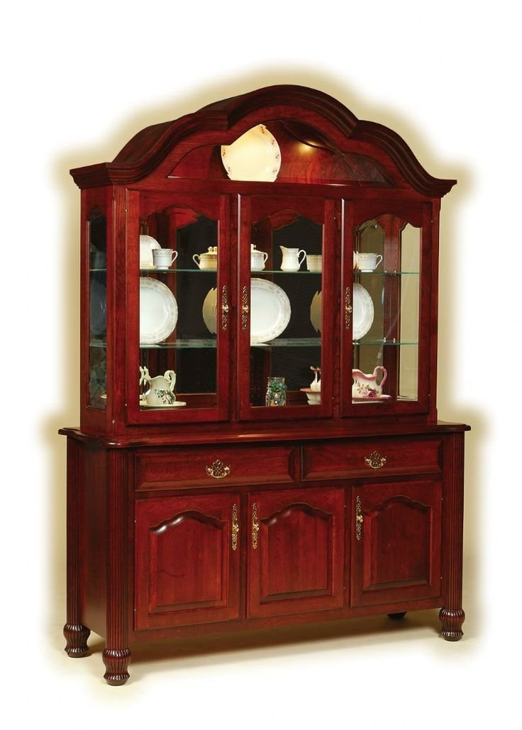 Best 49 Best Images About Amish Cherry Furniture On Pinterest With Pictures