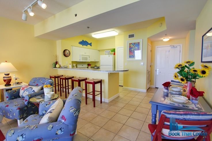 Best Shores Of Panama Condo Vacation Rental Vrbo 481409 1 With Pictures