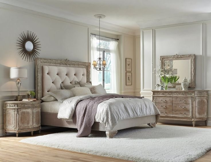 Best 25 Best Ideas About French Country Bedrooms On Pinterest With Pictures
