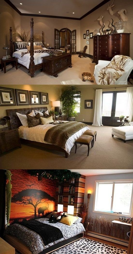 Best 25 Safari Bedroom Ideas On Pinterest Safari Room With Pictures