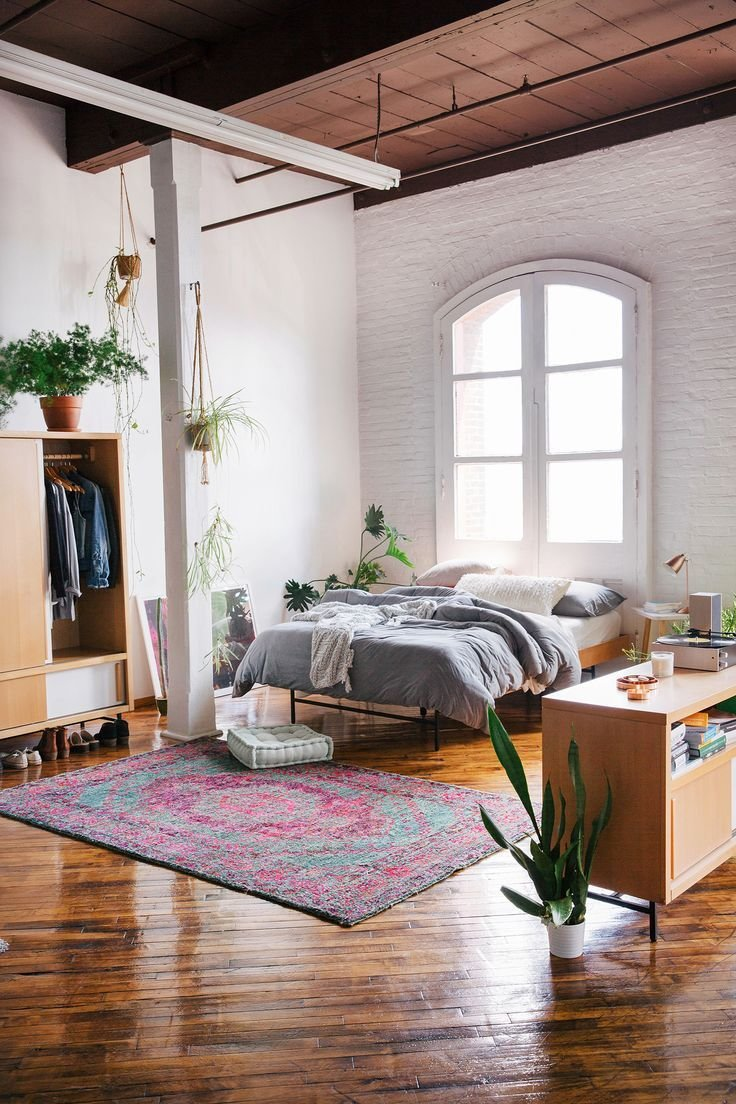 Best 20 Best Ideas About Urban Outfitters Room On Pinterest With Pictures
