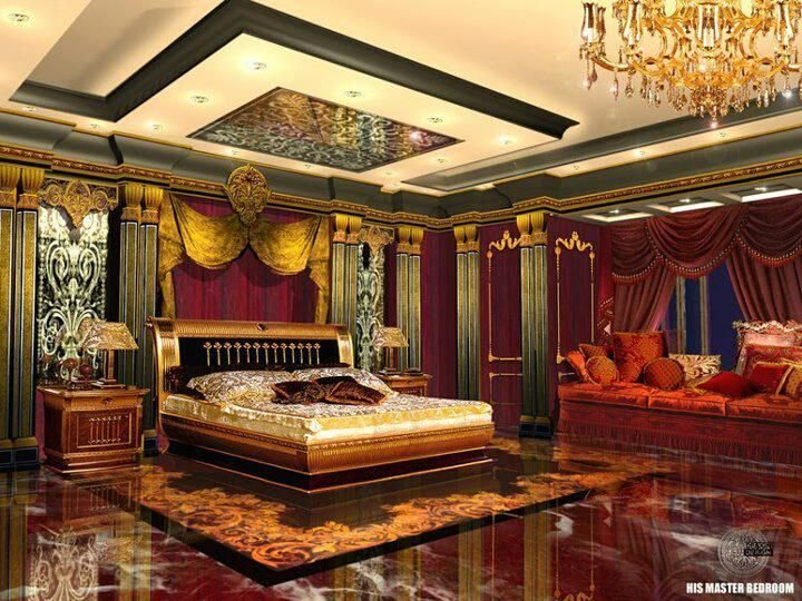 Best 25 Best Ideas About Royal Bedroom On Pinterest With Pictures