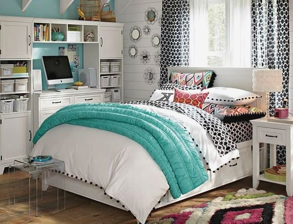 Best Small Bedroom Ideas For Young Women Google Search With Pictures