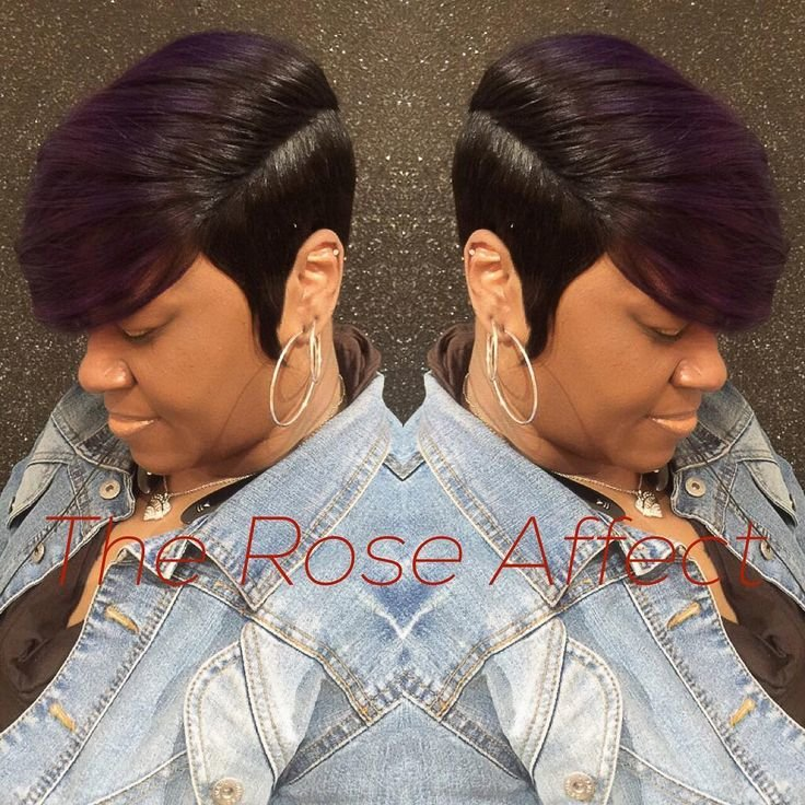 Free 17 Best Ideas About 27 Piece Hairstyles On Pinterest Wallpaper