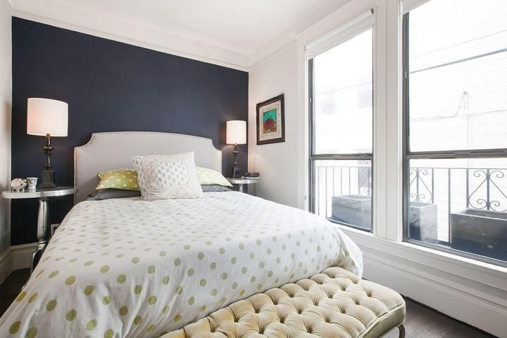Best 185 Best Images About Paint Colors For Bedrooms On With Pictures