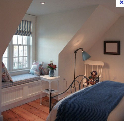 Best 25 Best Ideas About Dormer Bedroom On Pinterest Dormer With Pictures