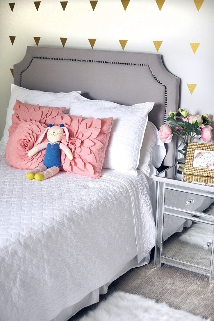 Best 17 Best Images About Kids Rooms Paint Colors On Pinterest With Pictures