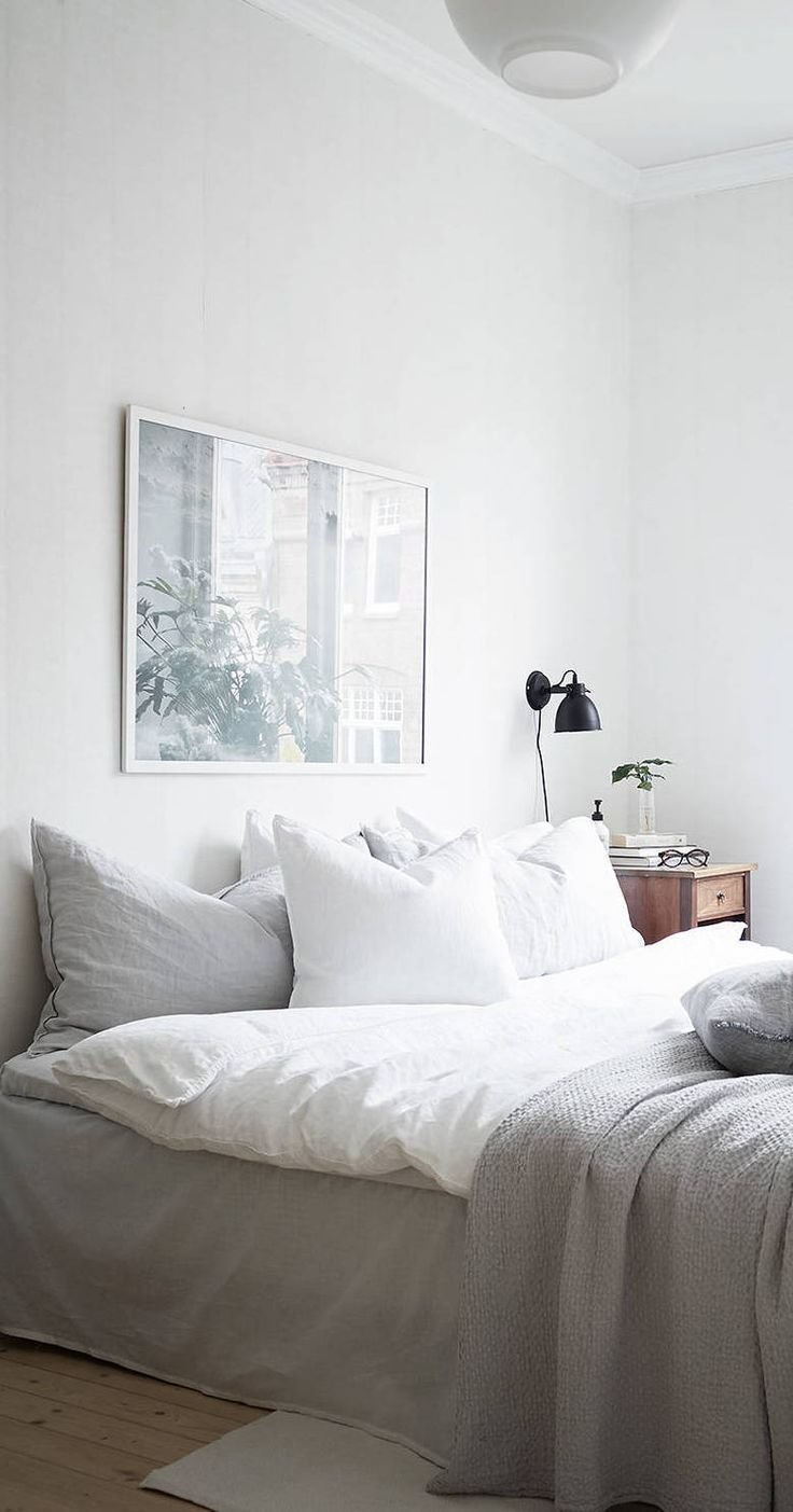 Best 25 Best Simple Bedrooms Ideas On Pinterest With Pictures