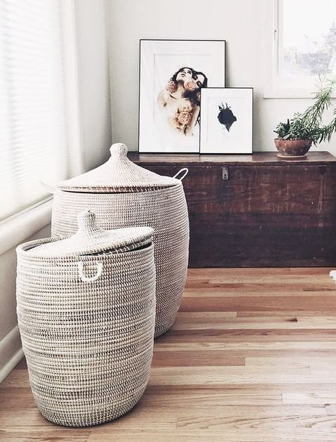 Best 25 Best Ideas About Laundry Hamper On Pinterest Bedroom With Pictures