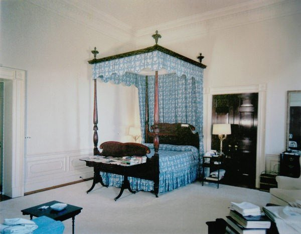Best 78 Best Images About Jackie Kennedy Onassis Home On With Pictures