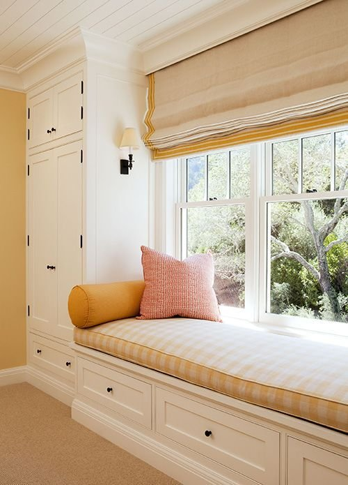 Best 25 Best Ideas About Window Seats Bedroom On Pinterest With Pictures