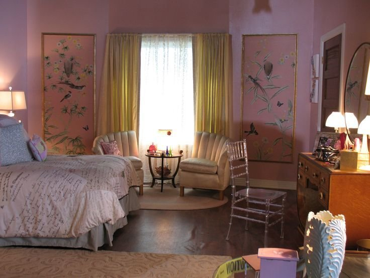Best 17 Best Images About Ali S Bedroom On Pinterest Pll With Pictures