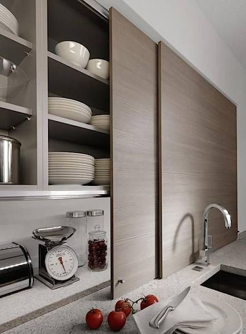 Best 10 Best Ideas About Kitchen Sliding Doors On Pinterest With Pictures