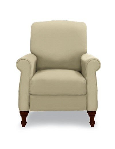 Best 20 Small Recliners Ideas On Pinterest Small Living Room Chairs Small Living Room With Pictures