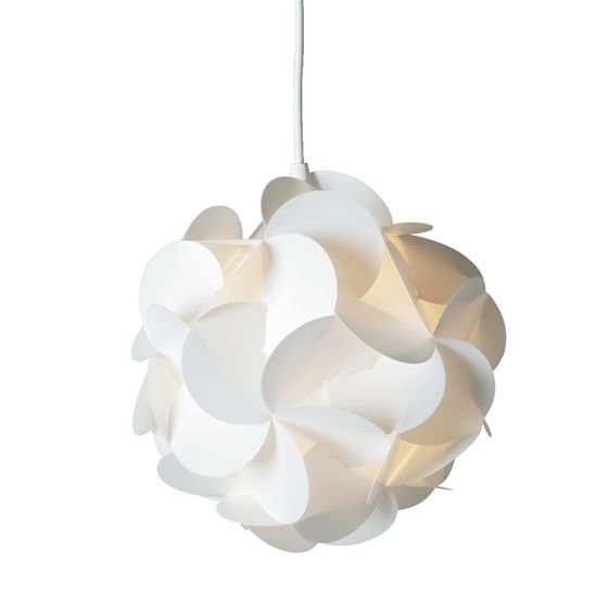 Best Knappa Klöver Lamp From Ikea Lights Pinterest Ikea With Pictures