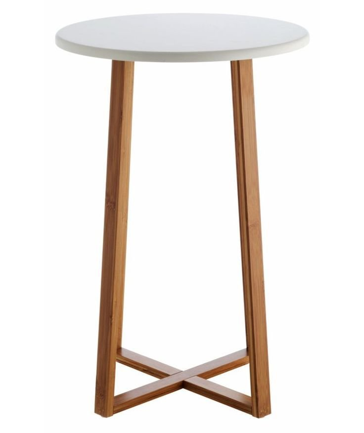 Best 1000 Ideas About Tall Side Table On Pinterest With Pictures