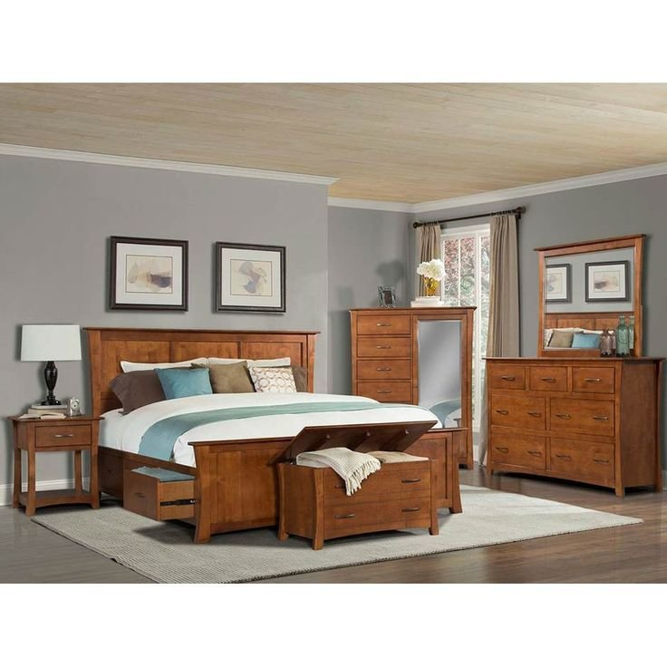 Best 27 Best Images About Storage Beds On Pinterest Dorm Room With Pictures